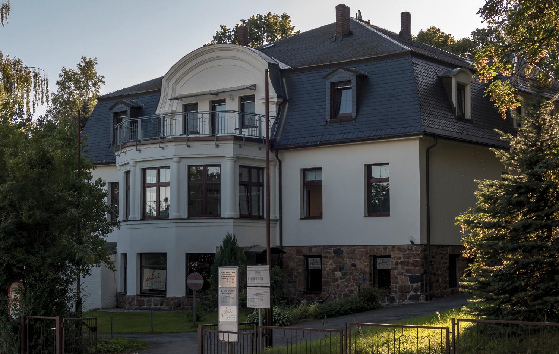 PHZ_Brand-Erbisdorf