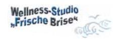 Wellness-Studio-Frische-Brise