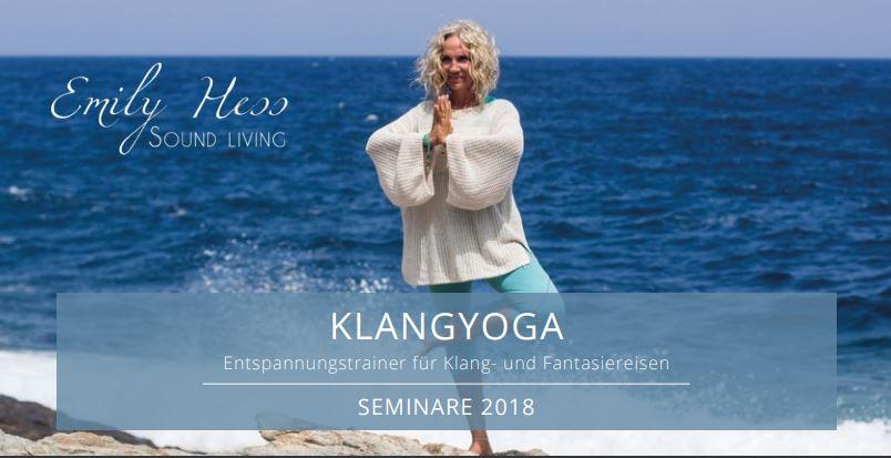 Flyer-Klangyoga-Emily-Hess-2018