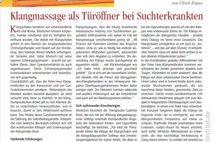 Klangmassage-als-Tueroeffner-Krause-2015-SEIN