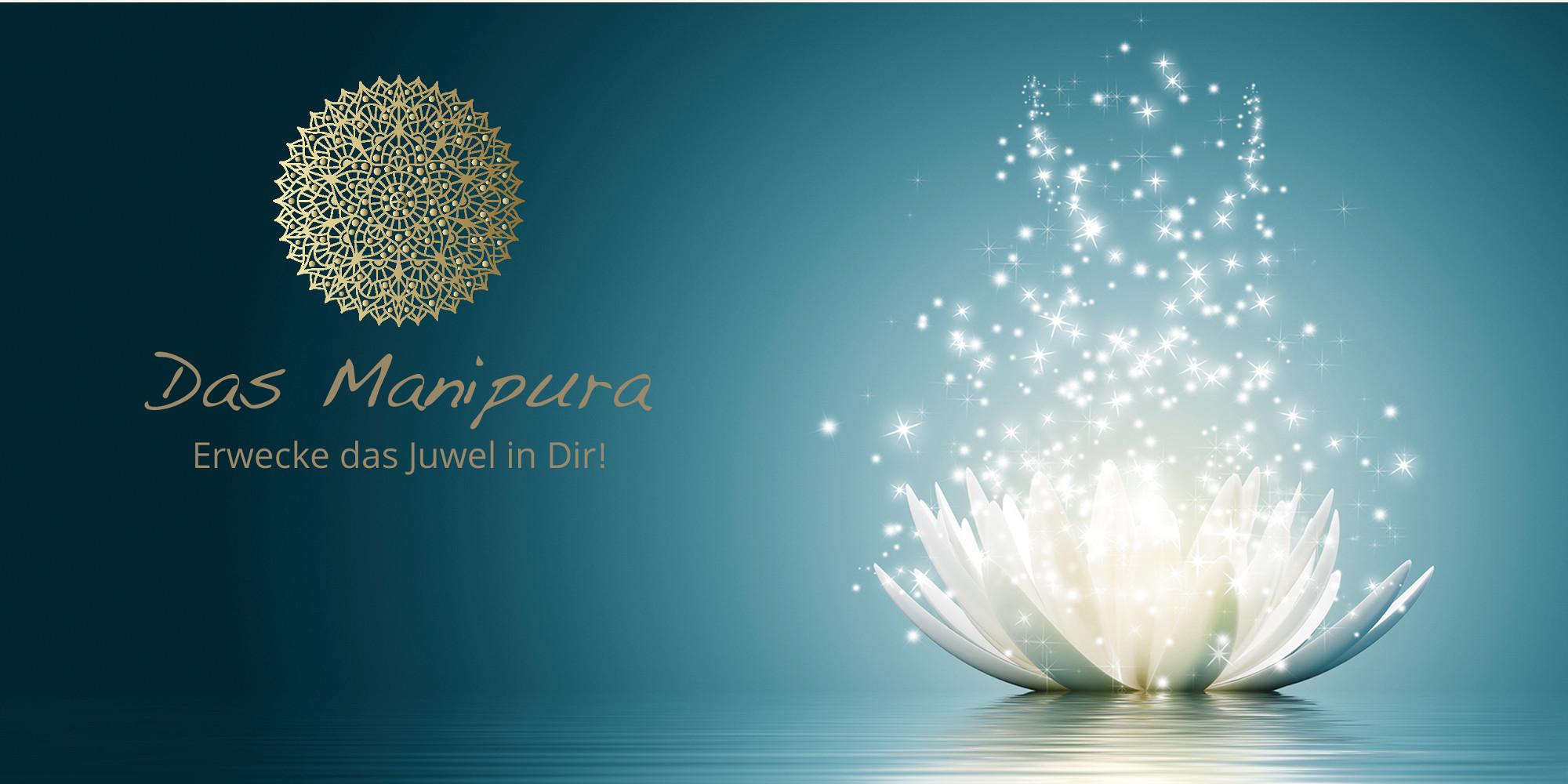 Manipura-PHZ-Titel