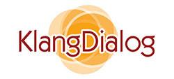 Logo-Praxis-KlangDialog-Nottuln
