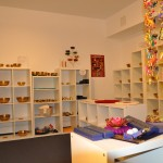 Nottuln_Shop1