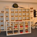 Nottuln_Shop2