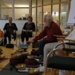 Seminar-mit-Peter-Hess