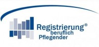 http://www.peter-hess-institut.de/wp-content/uploads/2018/01/Registrierung-beruflich-Pflegender-e1516971613641.jpg
