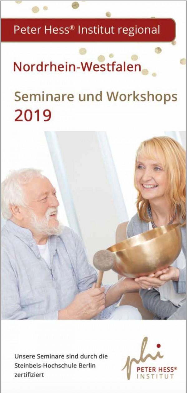 Flyer_NRW_2019