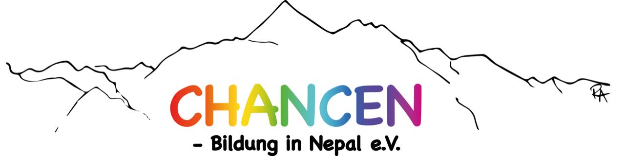 Chancen_Nepal_2