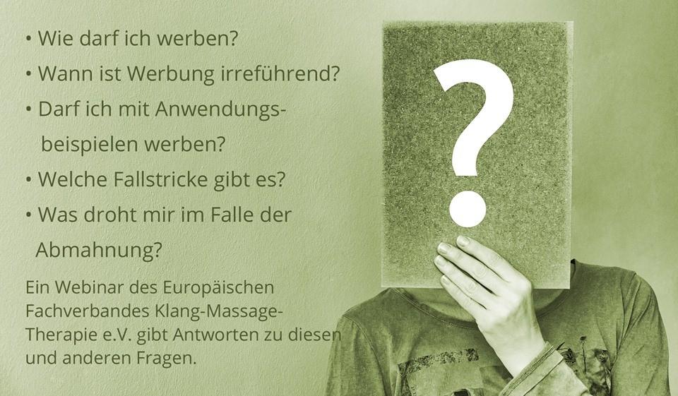 Foto_Werberecht