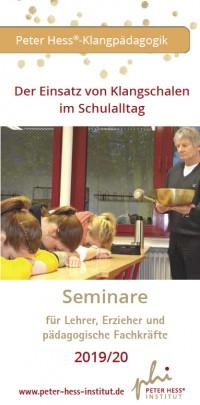 Flyer_Schulalltag_2019_20