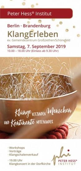 Klang_erleben_Berlin_2019_web-1