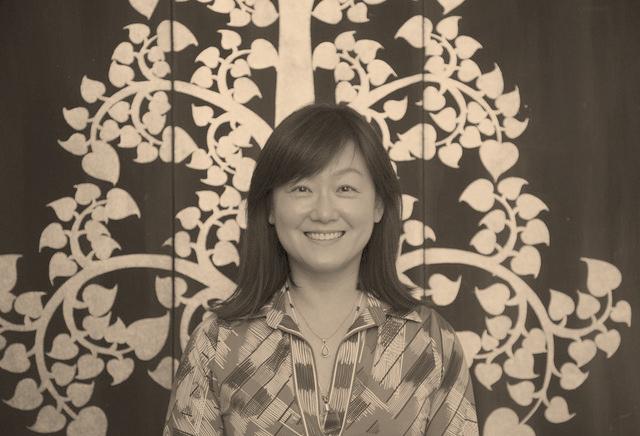 Dr. Clair Kao Hsien-ju_Canada