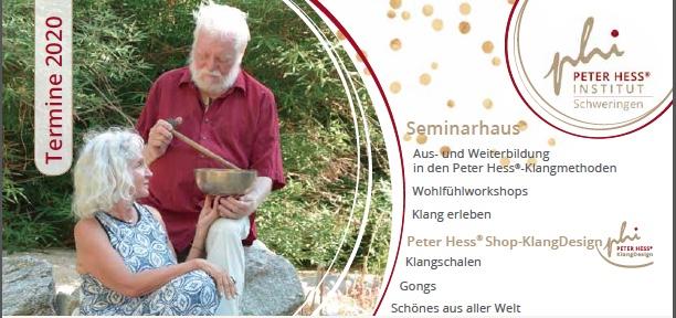 Flyer_Seminarhaus_Schweringen_2020