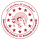 St. Elisabeth Universität Logo