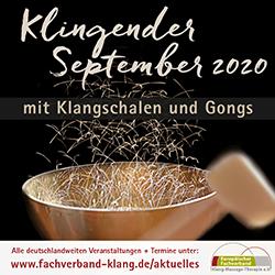KlingenderSeptember2020