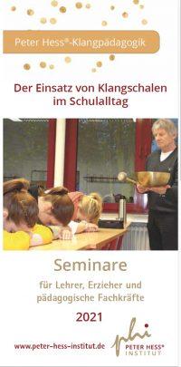 KliK_Flyer_Schule 2021