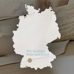 Gruppenlogo von Klangmassagepraktiker /-Innen Baden Württemberg