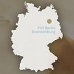 Gruppenlogo von Klangmassagepraktiker /-Innen BerlinBrandenburg