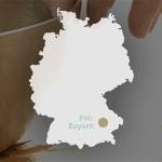 Gruppenlogo von Klangmassagepraktiker /-Innen Bayern