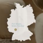 Gruppenlogo von Klangmassagepraktiker /-Innen Rhein-Main-Neckar